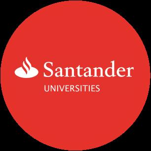 Match Funded Santander Internship